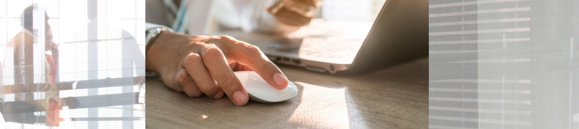 Normas de aplicación al Registro Electrónico a partir del 9 de diciembre de 2019