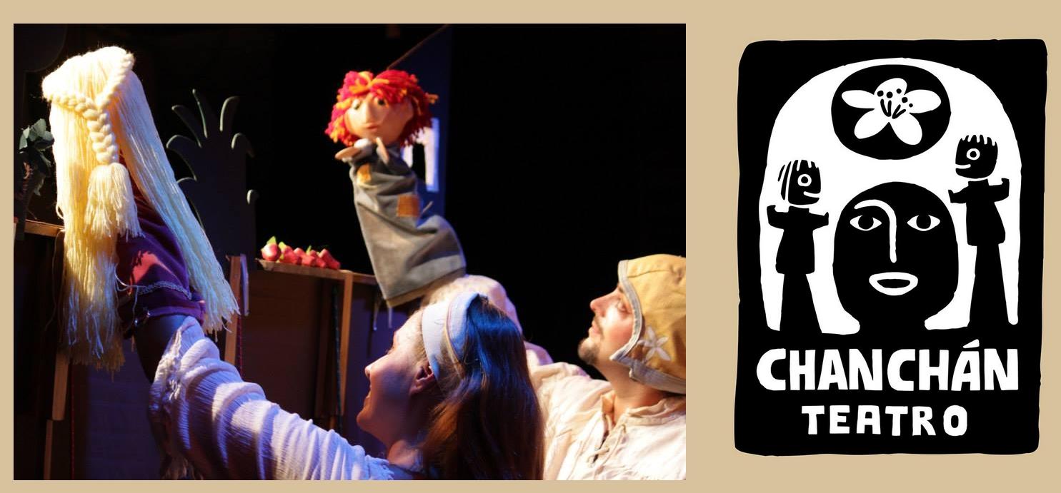 Cultura reanuda el teatro, títeres y música para niños ingresados en ...