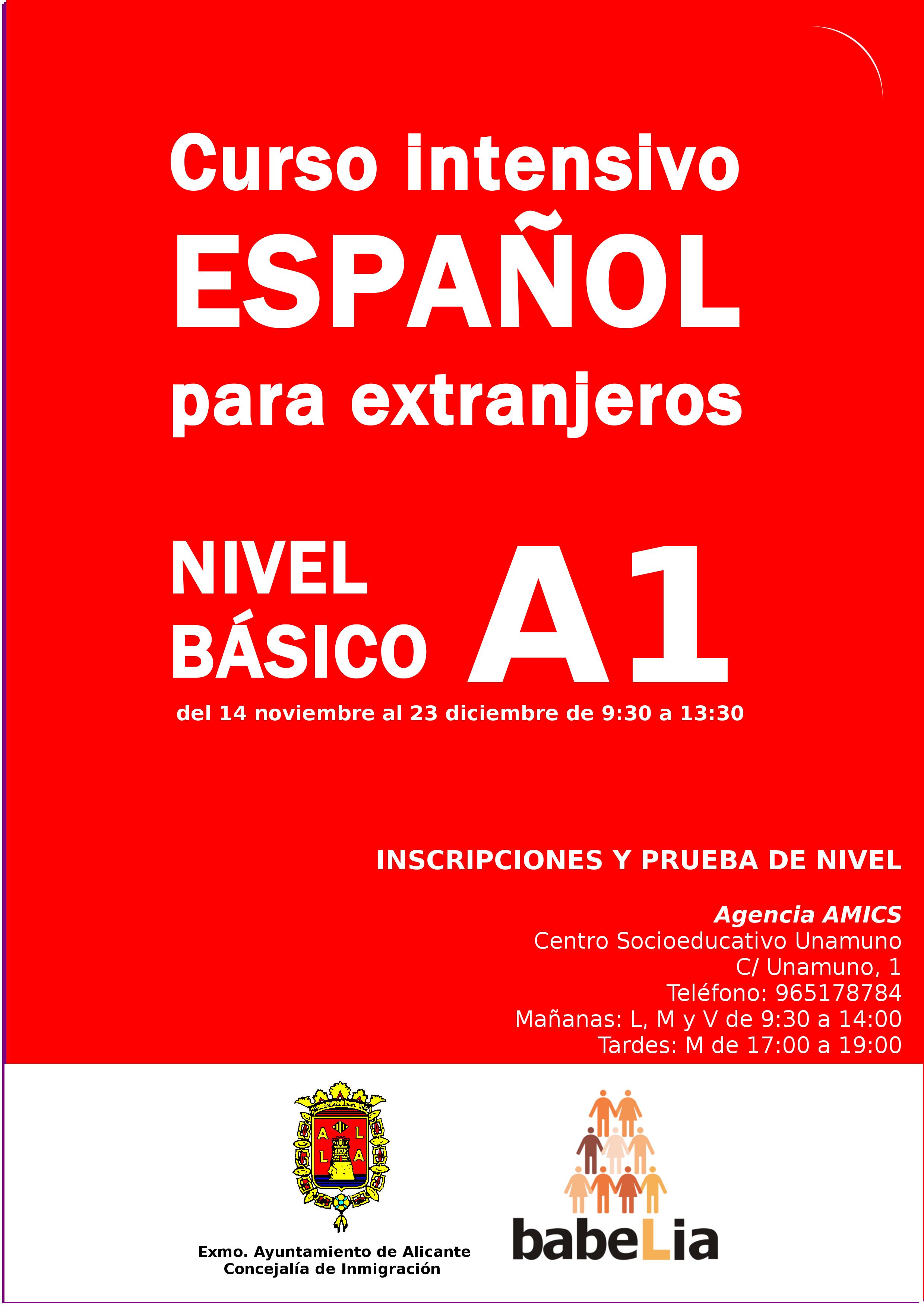 gente curso de español para extranjeros pdf