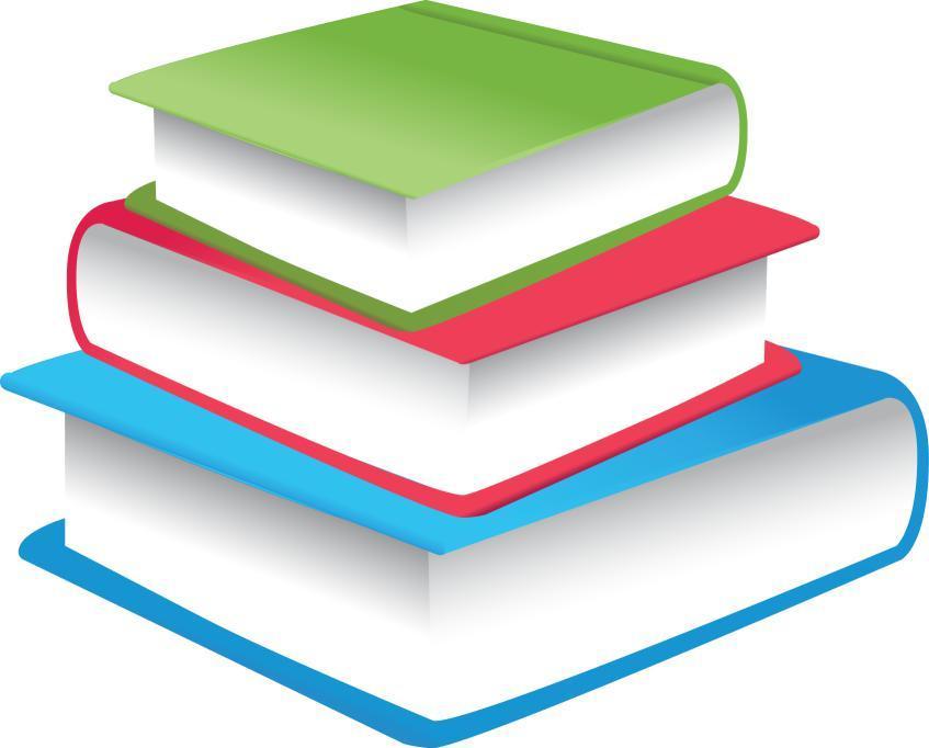 """Procedimiento Programa De Libros """"Xarxa Llibres"""" Alicante"""