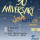 Esdeveniment 30 Aniversari Jovesord