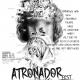 Atronador Fest 2018
