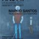 """EXPOSICIÓN """"REALIDADES COTIDIANAS"""" DE MARCO SANTOS"""