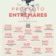 Proyecto Entremares