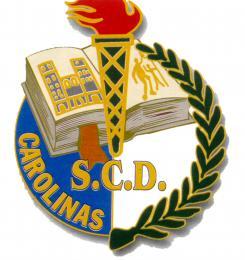 SCD Carolinas