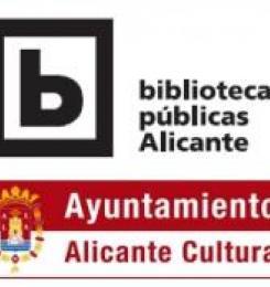 bibliotecas públicas municipales