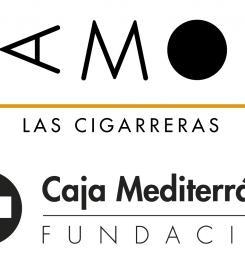 CAMON-Cigarreras
