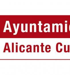 Alacant Cultura