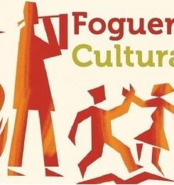 Nuevo acto del programa Fogueres Culturals