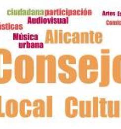 Consejo local