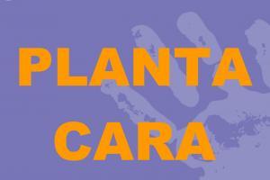 25N_Planta Cara