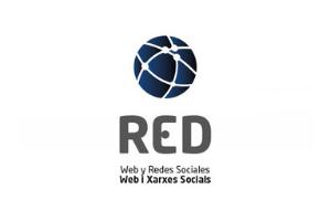 Redes Sociales SAIC