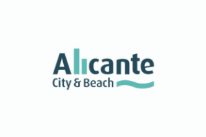 Alicante City and Beach