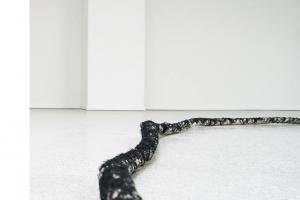 """Exposición """"Overcoming"""" de Arianna de Nicola"""