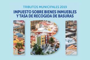 Tributos Municipales 2019