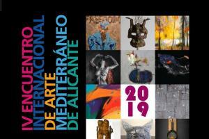 Exposición en La Lona. Hasta el 5 de mayo