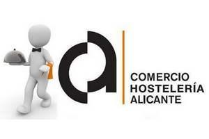 Horarios de hostelería Alicante