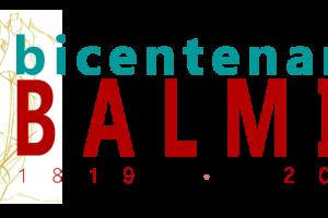 Web bicentenario de Balmis