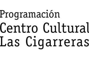 Presentación programa trimestral de Las Cigarreras. De julio a septiembre de 2019