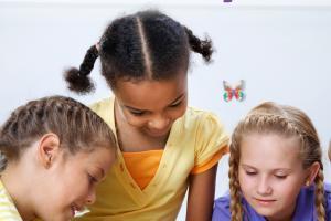 Guía de Actividades Escolares