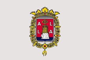 Escudo Ayuntamiento de Alicante
