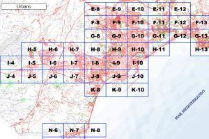 Ordenaciones Urbanísticas