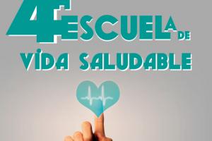 4ª Escuela Vida Saludable