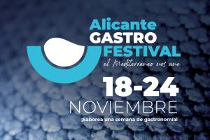 Alicante Gastro Festival
