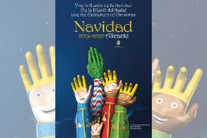 Navidad 2019-2020