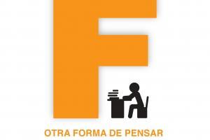 3ª Feria de Empleo y Formación - Ayuntamiento de Alicante