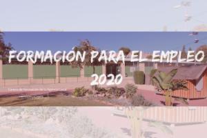 Agencia Local de Desarrollo, Económico y Social