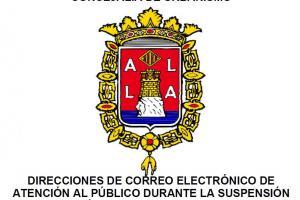 Atención Telemática y Atención por Teletrabajo