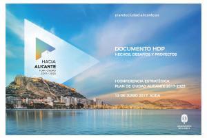 Imagen portada documento HDP