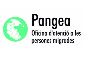 Oficina de Atención a Personas Migradas (PANGEA)