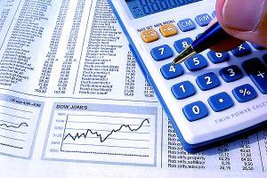 Información tributaria estado alarma