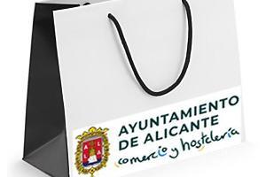 Alicante Comercio y Hostelería