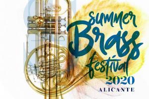 Brass Festival 2020