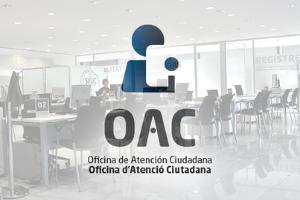 Reapertura OAC SAIC