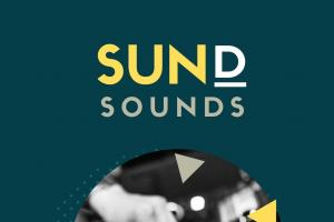 SundSounds