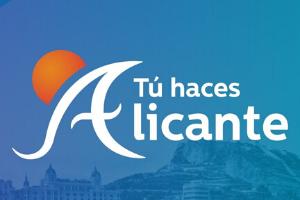 Tú Haces Alicante