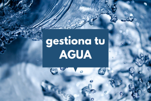 Aguas de Alicante