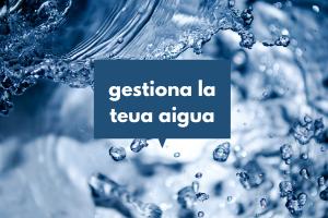 Aigües d'Alacant