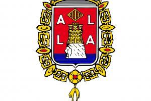Ayuntamiento de Alicante-Concejalía de Estadística