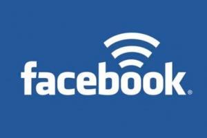 Facebook Bibliotecas