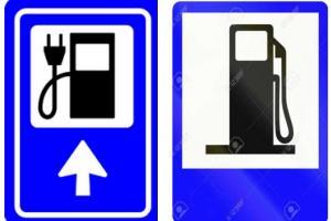 Ordenanza Gasolineras, Electrolineras, Red Municipal de carga vehículos eléctricos