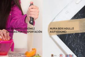 invitacion_ines_y_nuria