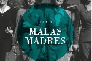 Club Malasmadres