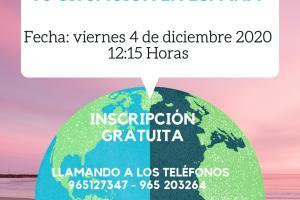 Formas de Regularización en España