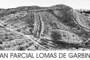 Lomas del Garbinet