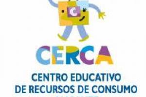 Cursos de Formacion CERCA